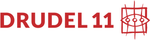 Logo Drudel11
